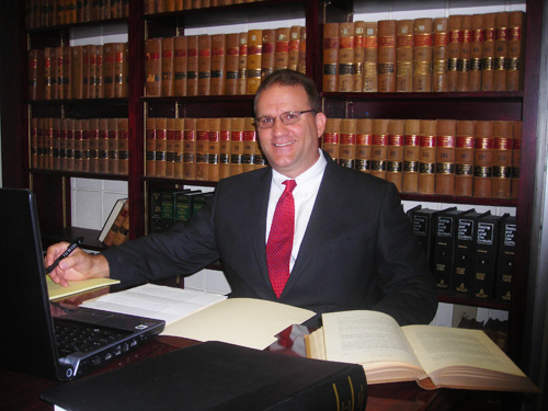 Brian Westrom attorney, Chapel Hill NC attorney, Asheville NC attorney