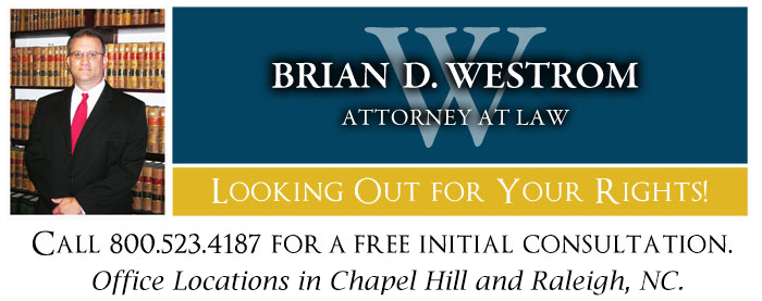 chapel hill nc attorney, raleigh nc attorney, tax attorney chapel hill nc, raleigh nc tax attorney